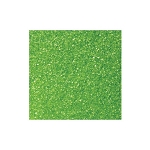 Lime Green Sanding Sugar 5.2oz