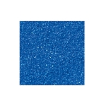 Dark Blue Sanding Sugar 5.2oz