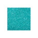 Teal Sanding Sugar 5.2oz