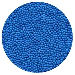 Blue Non-Pareils 5.2oz
