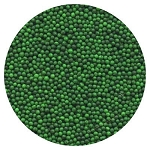 Green Non-Pareils 5.2oz