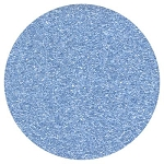 Soft Blue Sanding Sugar 5.2oz