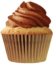 Gold Standard Cupcake Liners 30 Count