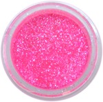 Hot Pink Disco Shaker