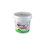 Fat Daddio's Fondant Light Green 8oz