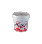 Fat Daddio's Fondant Red 8oz