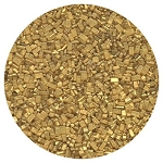 Gold Crystal Sugar 5.2oz