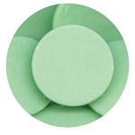 Clasen Green  Melting Wafers 12oz