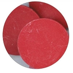Clasen Red Melting Wafers 12oz