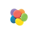 Bright Jumbo Confetti 5.2oz