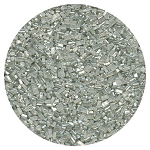 Silver Crystal Sugar 5.2oz