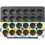 Wilton Mega Muffin Pan 24 Cavity