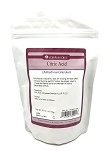 Citric Acid Powder 1lb