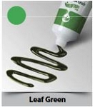 Rainbow Dust Pro Gel 25G : Green