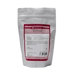 Hi-Sweet Powdered Corn Syrup 1lb