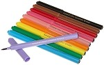 AmeriColor Food Color Pens (10 Colors)