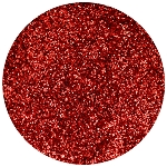 Apple Red Disco Dust