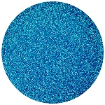 Blue Disco Dust