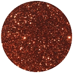 New Copper Disco Dust