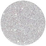 Snow Sparkle Disco Dust