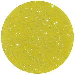 Yellow Citrine Disco Dust