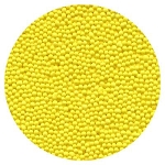 Yellow Non-Pareils 5.2oz