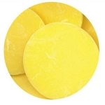 Clasen Yellow Melting Wafers 12oz