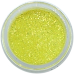Yellow Disco Shaker