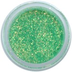 Light Green Disco Shaker