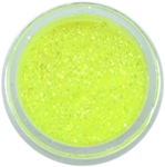 Vivid Yellow Disco Shaker