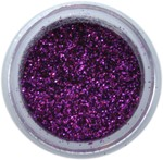 Grape Disco Shaker