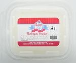 Sweet Life Meringue Powder 8oz