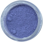 Periwinkle Elite Color