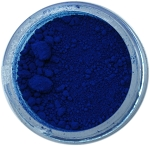 Midnight Blue Elite Color
