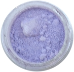 English Lavender Elite Color