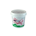 Fat Daddio's Fondant Green 8oz