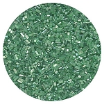 Green Crystal Sugar 5.2oz