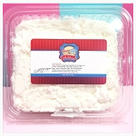 Sweet Life Vanilla Buttercream 3.5LB