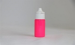 Lumo Paint Astral Pink  15ml
