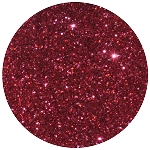 Bright Pink Disco Dust