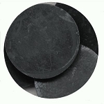 Clasen Black Melting Wafers 12oz