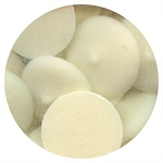 Sweet Life White Chocolate Melting Wafers 1lb