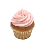 Sweet Life Colored Buttercream (Light Pink) 1.15LB