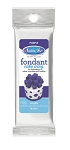 Satin Ice Purple Fondant 4oz