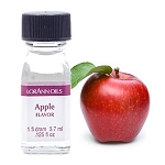 Apple Flavor Dram