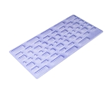 Building Blocks Mold