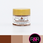 Chocolate Brown Fondust 4g