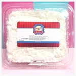 Sweet Life Vanilla Buttercream 2LB