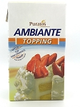 Ambiante Whipped Topping 1L