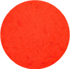 Atomic Tangerine Petal Dust